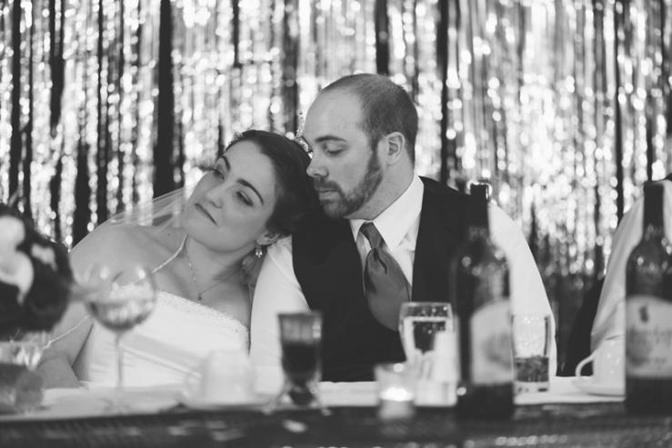 A & K Wedding-1089.jpg