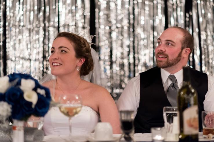 A & K Wedding-1092.jpg