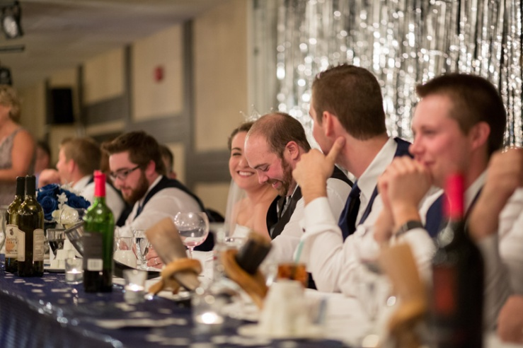 A & K Wedding-1095.jpg