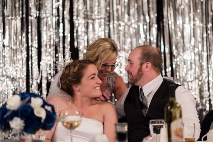 A & K Wedding-1103.jpg
