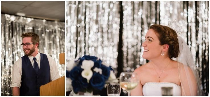 A & K Wedding-1105.jpg
