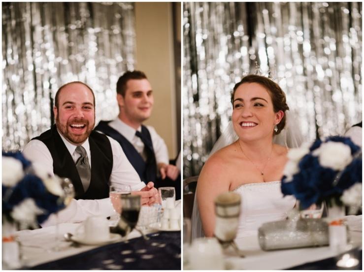 A & K Wedding-1109.jpg