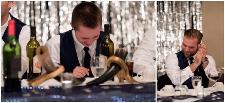 A & K Wedding-1114.jpg