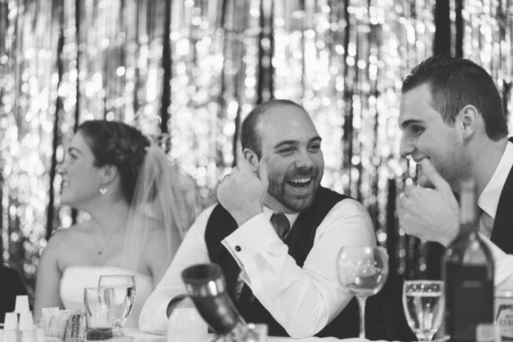 A & K Wedding-1122.jpg