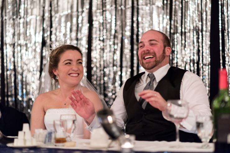 A & K Wedding-1123.jpg