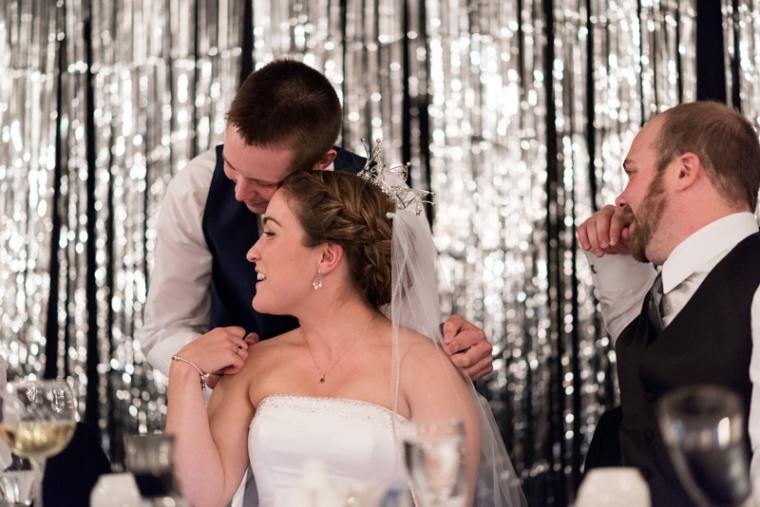 A & K Wedding-1126.jpg