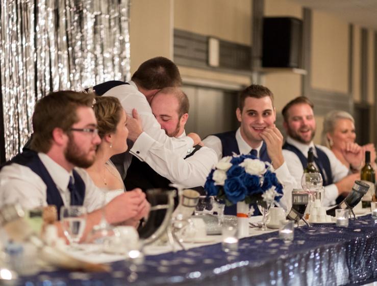 A & K Wedding-1127.jpg