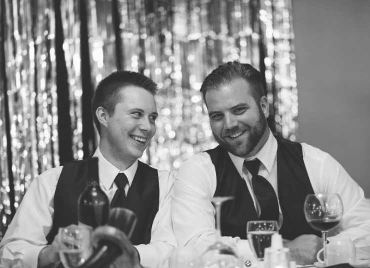 A & K Wedding-1130.jpg