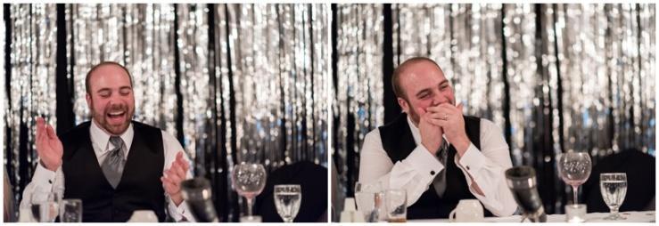 A & K Wedding-1139.jpg