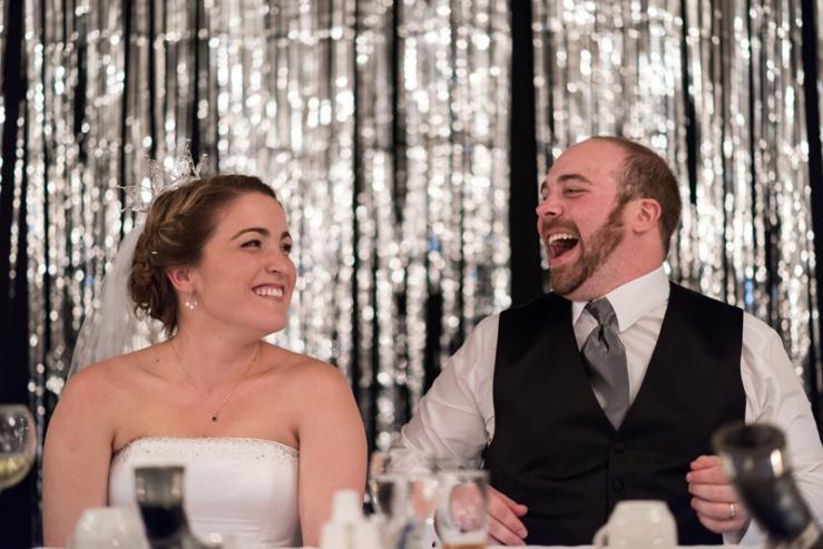 A & K Wedding-1142.jpg