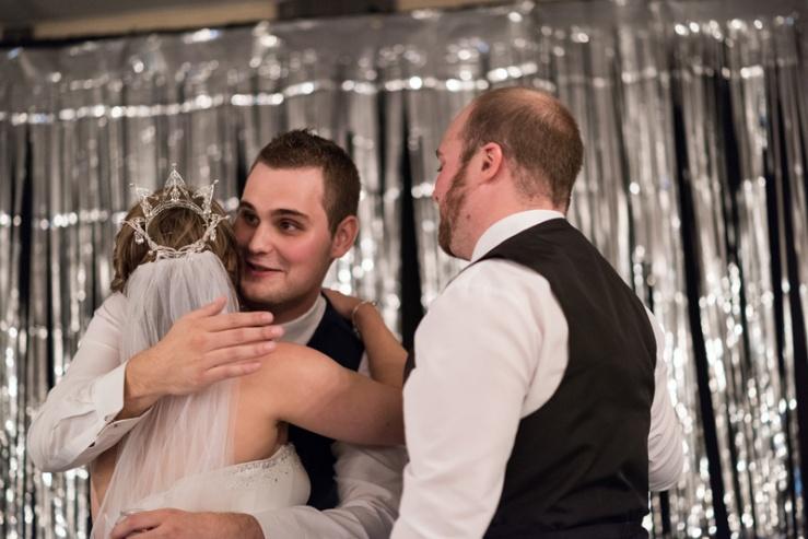 A & K Wedding-1147.jpg