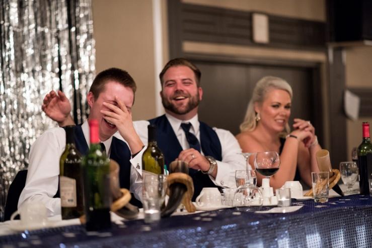 A & K Wedding-1150.jpg
