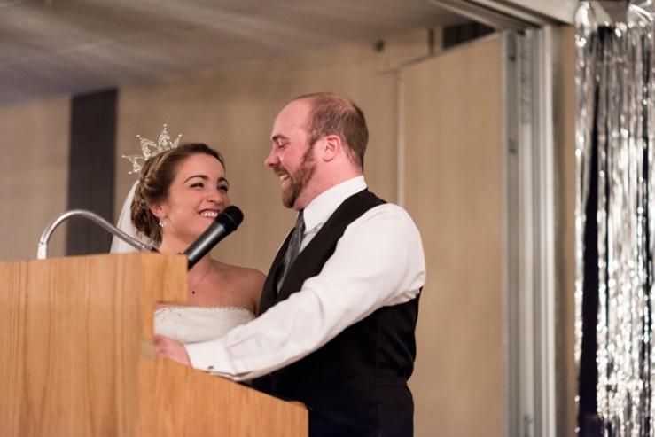 A & K Wedding-1151.jpg