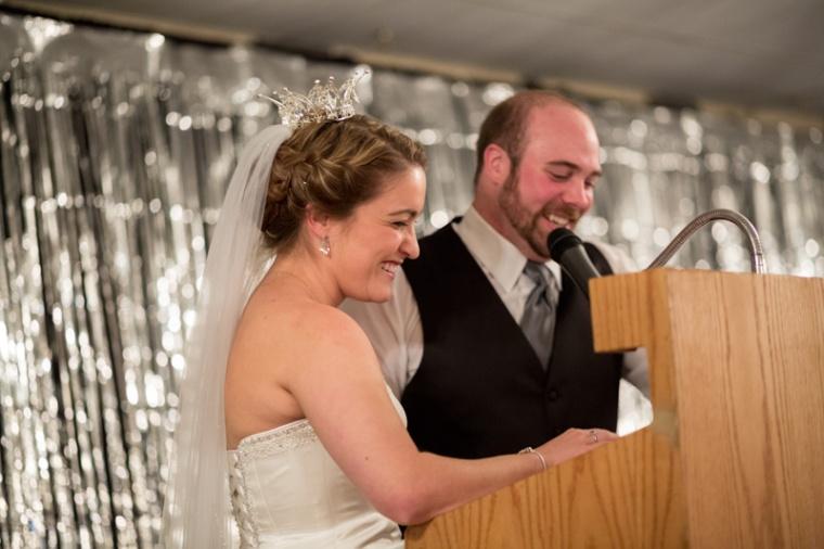 A & K Wedding-1152.jpg