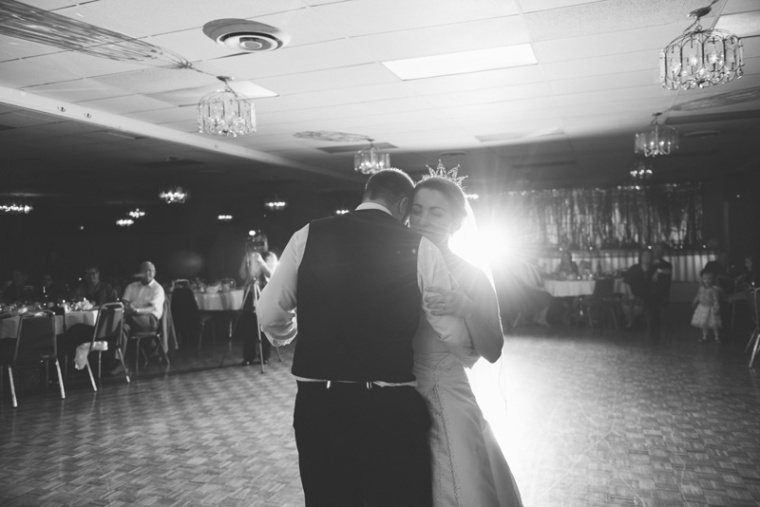 A & K Wedding-1167.jpg
