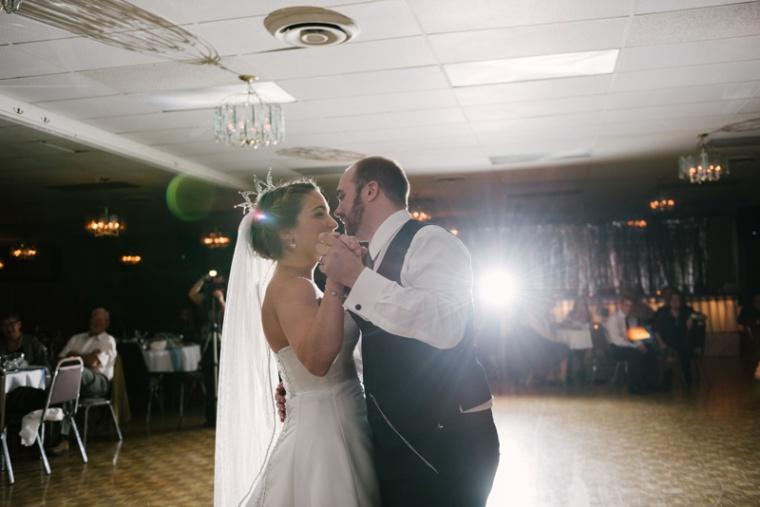 A & K Wedding-1170.jpg