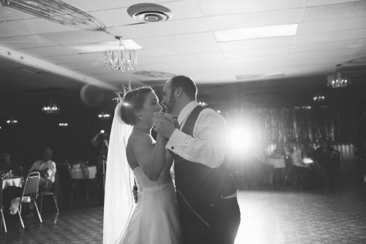 A & K Wedding-1171.jpg