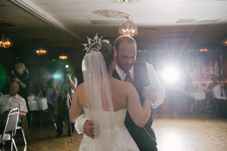 A & K Wedding-1175.jpg