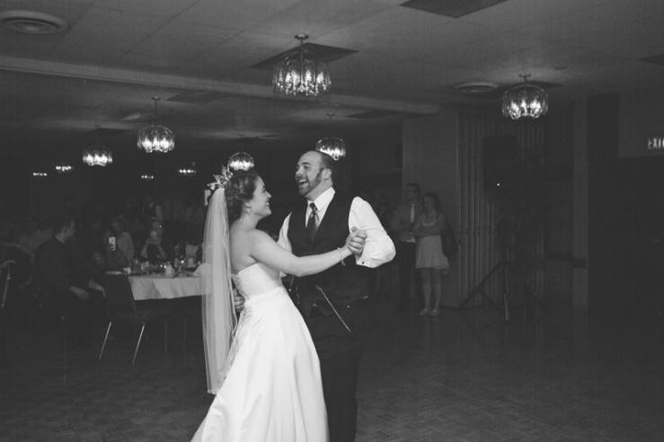 A & K Wedding-1177.jpg