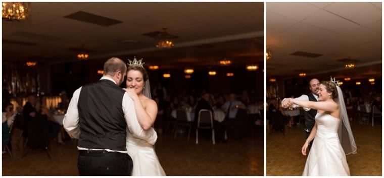 A & K Wedding-1183.jpg