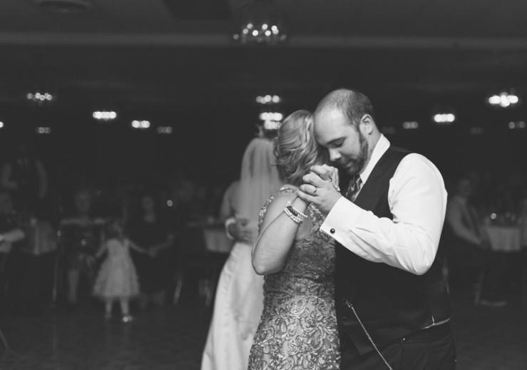 A & K Wedding-1197.jpg