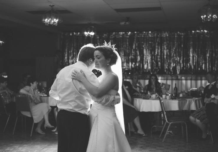 A & K Wedding-1199.jpg