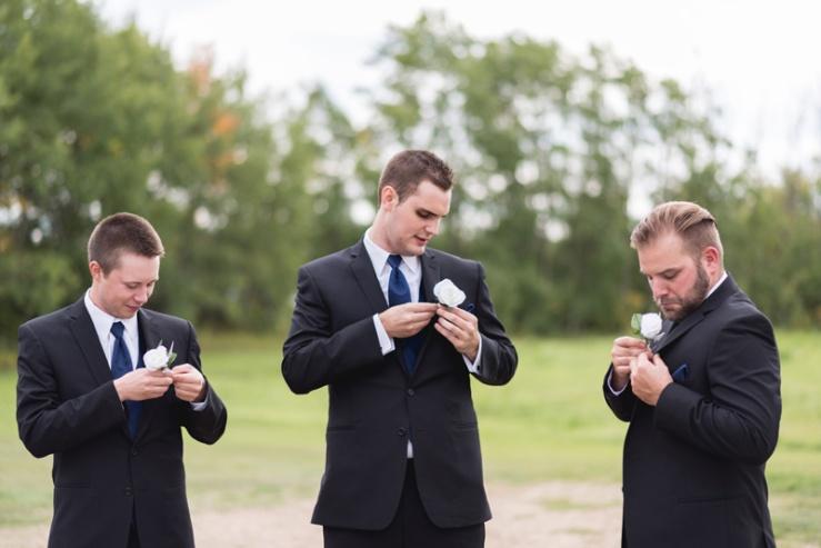 A & K Wedding-120.jpg
