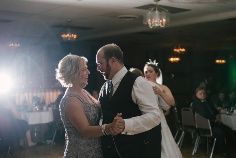 A & K Wedding-1201.jpg