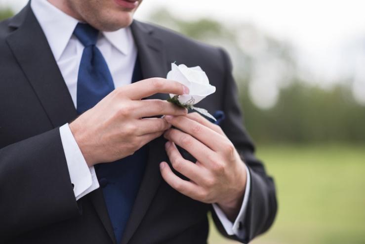 A & K Wedding-121.jpg