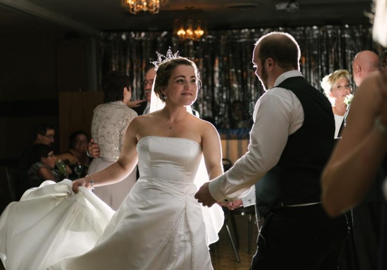 A & K Wedding-1215.jpg