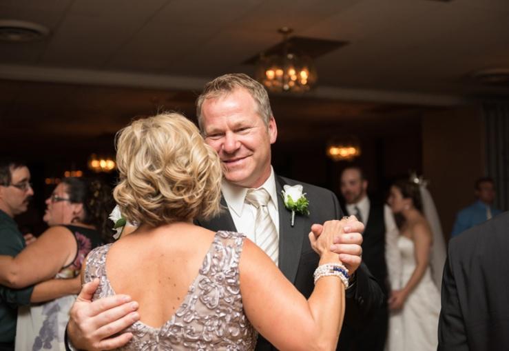 A & K Wedding-1219.jpg