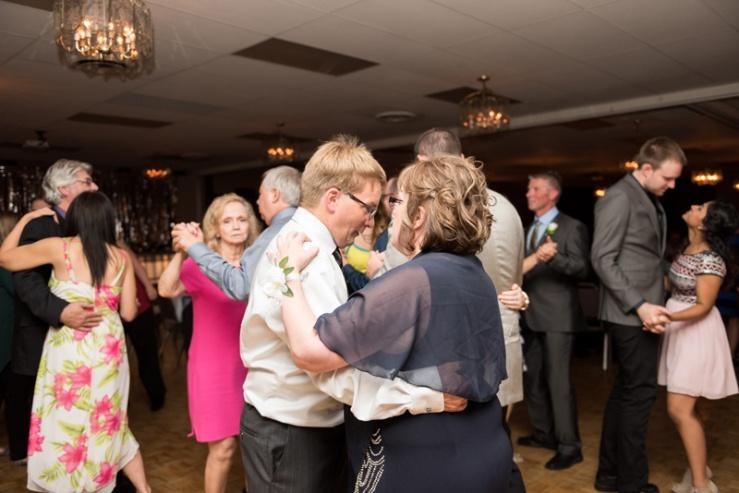 A & K Wedding-1221.jpg