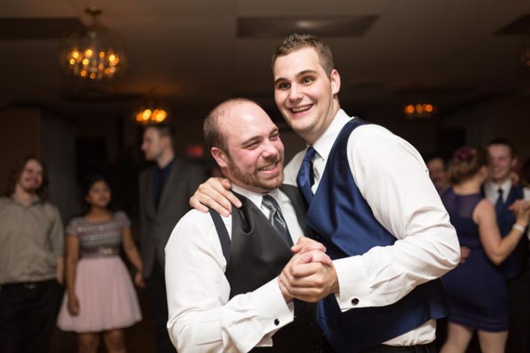 A & K Wedding-1230.jpg