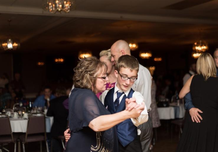 A & K Wedding-1240.jpg