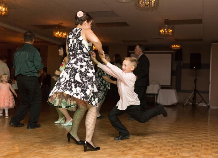 A & K Wedding-1248.jpg