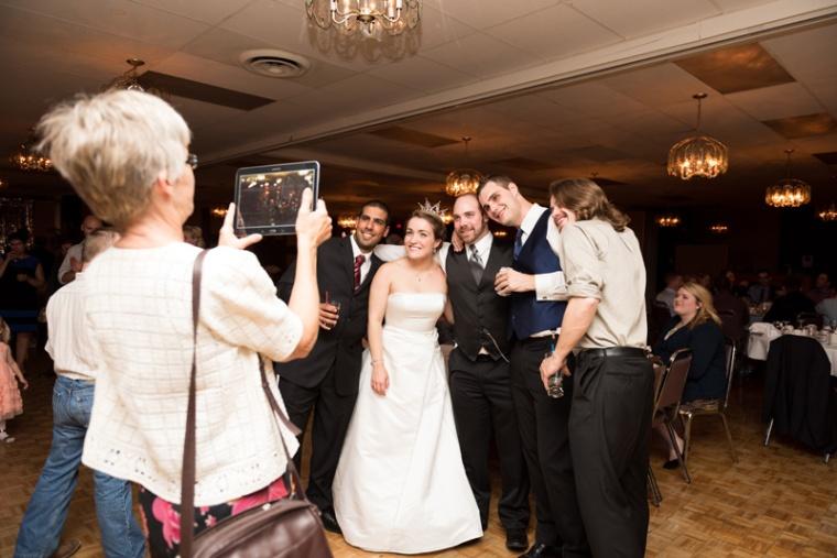 A & K Wedding-1250.jpg