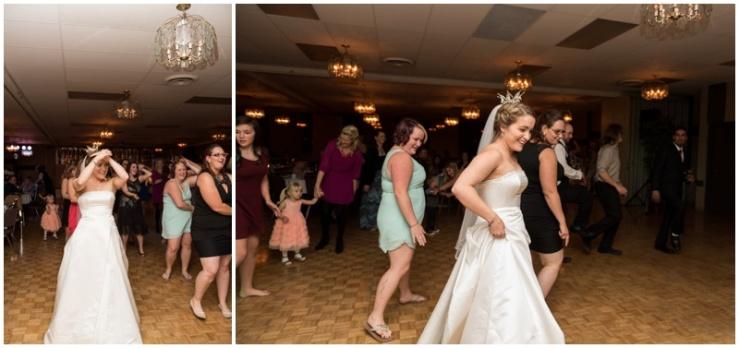 A & K Wedding-1272.jpg