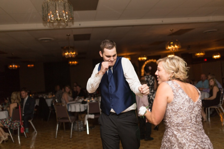 A & K Wedding-1276.jpg