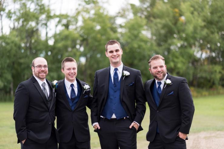A & K Wedding-128.jpg