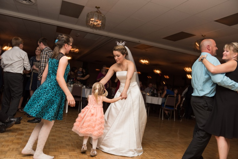 A & K Wedding-1283.jpg
