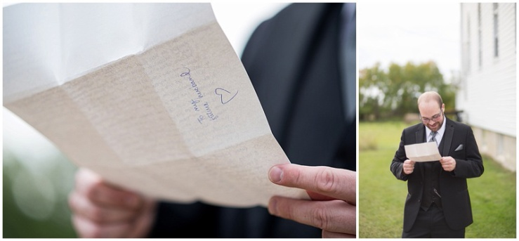 A & K Wedding-129.jpg