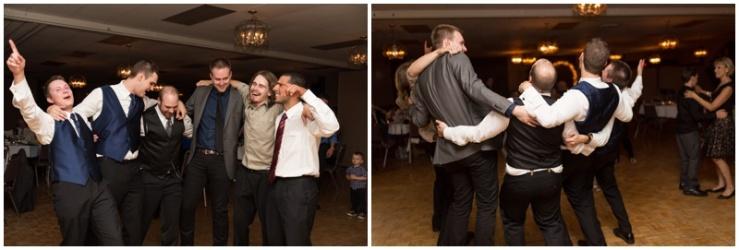 A & K Wedding-1293.jpg