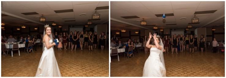 A & K Wedding-1298.jpg