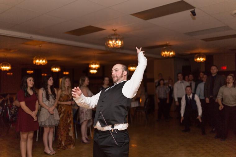 A & K Wedding-1313.jpg