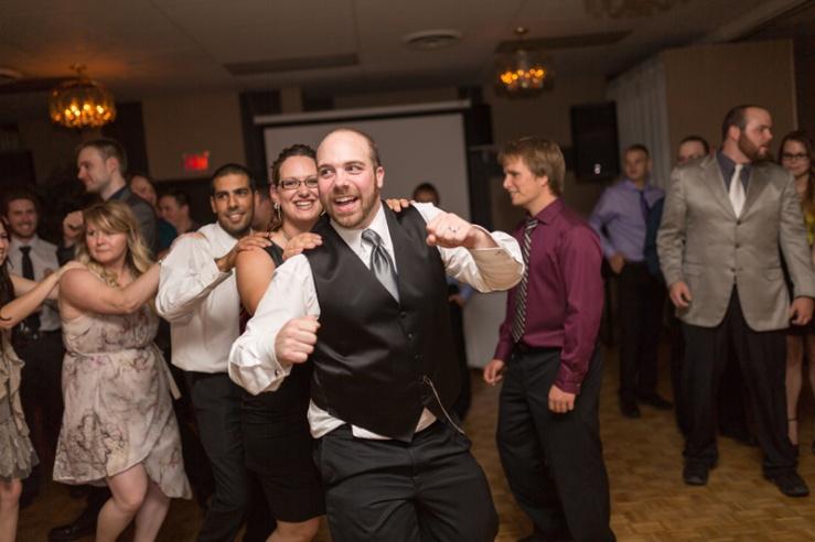 A & K Wedding-1320.jpg