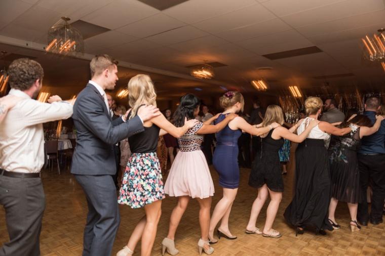 A & K Wedding-1323.jpg
