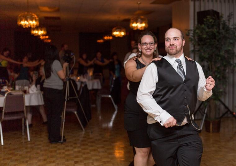 A & K Wedding-1327.jpg