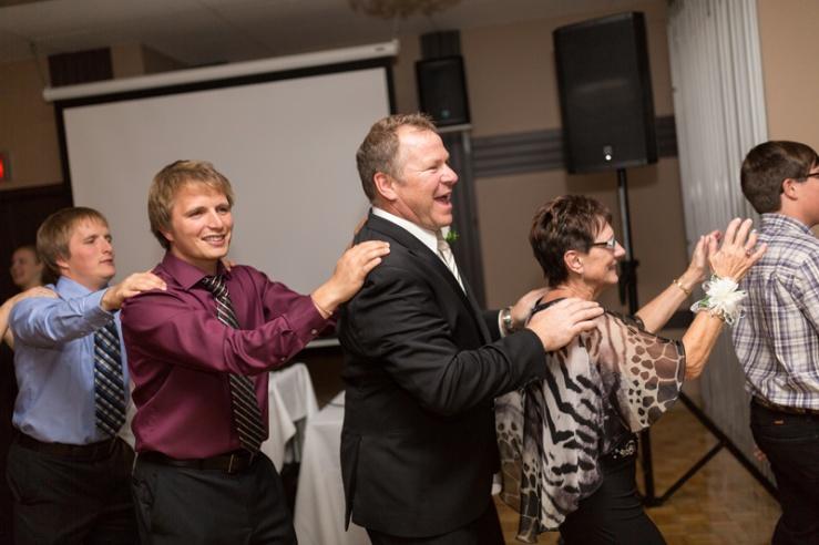 A & K Wedding-1329.jpg