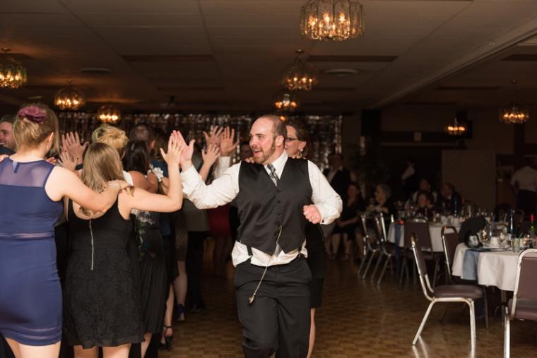 A & K Wedding-1334.jpg