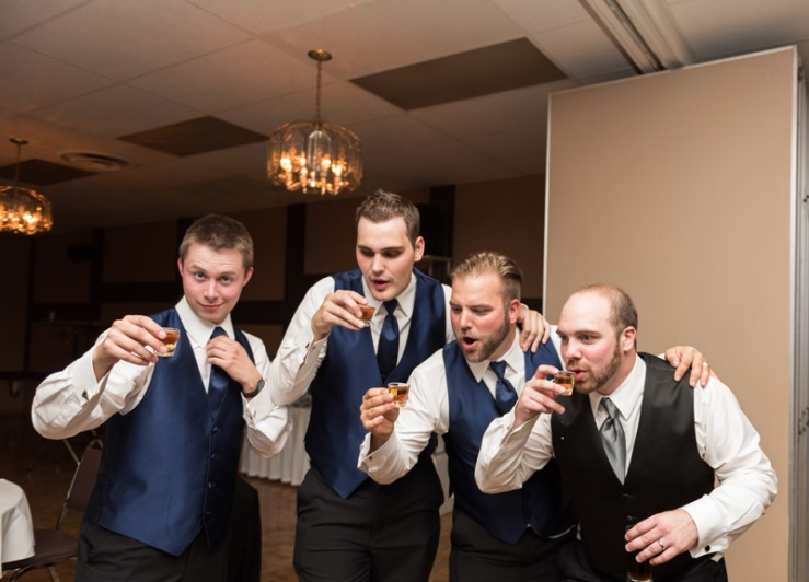 A & K Wedding-1338.jpg